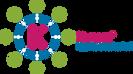 logo_Kompas.png