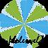 Het Molenveld_logo.png