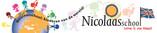Logo_nicolaas 2019.jpg