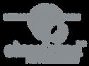 logo_Elzeneind_grijs.png