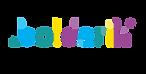 LogoBolderik.png