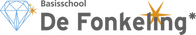 Fonkeling_logo.png