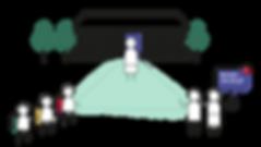 SAAM_illustraties schoolplan_Teugelaar-0