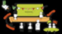 De Uilenspiegel illustraties jaarplan_v2