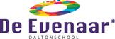 Logo Evenaar.jpg