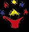 PiusX_logo.png