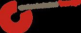 Logo Ravelijn.png