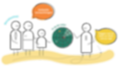 SAAM_illustraties schoolplan_Tuimelaar-0