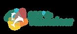 Logo De Tuimelaar LC_Tekengebied 1 kopie