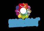 logo_OBSdeCirkel.png
