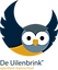 logo uilenbrink 2021.png