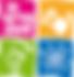 OOG_Springplank_logo.png
