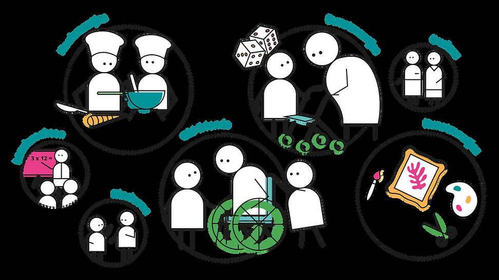 SAAM_illustraties schoolplan_Nicolaas-04