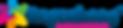 ikc-logo.png