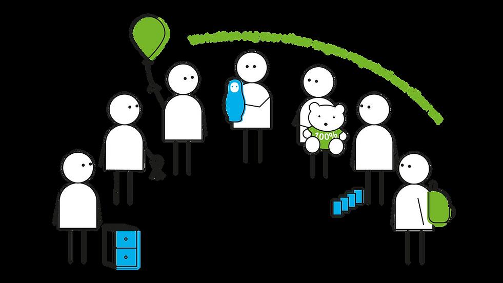 SAAM_illustraties schoolplan_Het Molenve