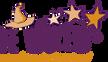 Logo De Wizzert.png