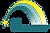 De Blinkerd_logo.png