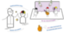 OBS Mettegeupel illustraties_v2-05.png