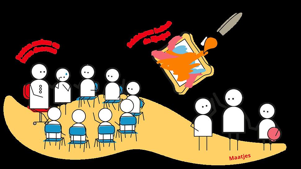 SAAM_illustraties schoolplan_Ieme_Tekeng