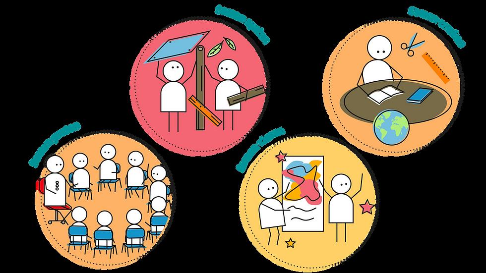 SAAM_illustraties schoolplan_Ieme-04.png