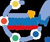 2018 logo KC Sterrebos.png