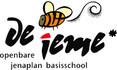 logo_Ieme.jpg