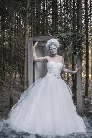 Narnia fb (25 of 134).jpg