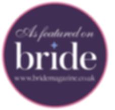 bride mag badge.png