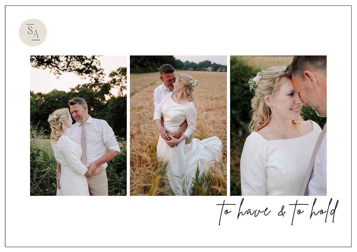 6.1.Stephanie Atkins Photography wedding