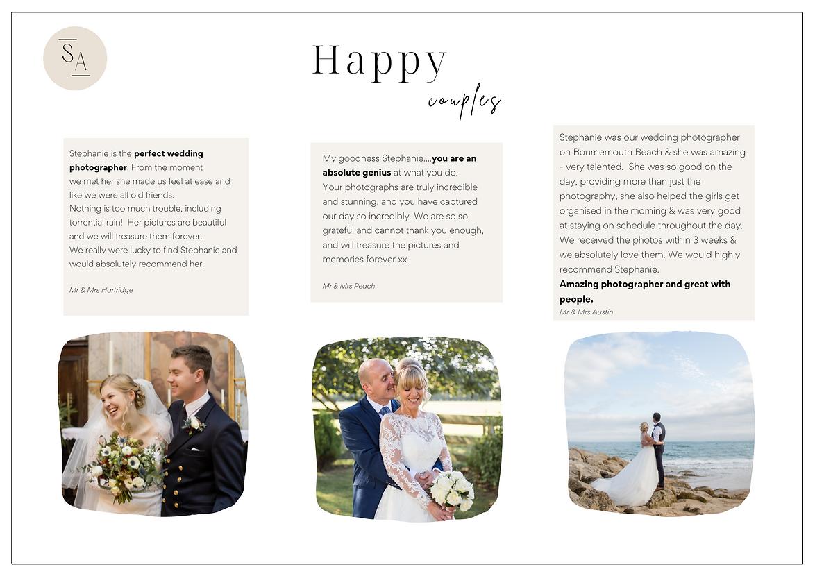 7.1.Stephanie Atkins Photography wedding