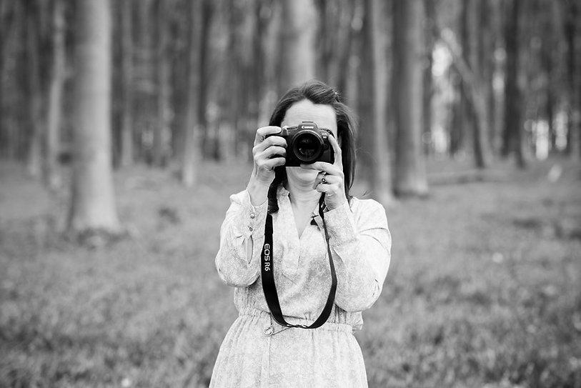 Stephanie Atkins Photography, Hampshire wedding, family and newborn photographer
