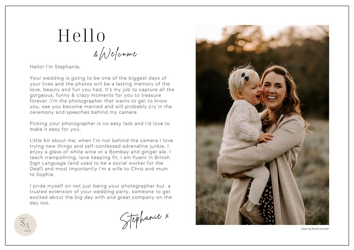 2.1.Stephanie Atkins Photography wedding