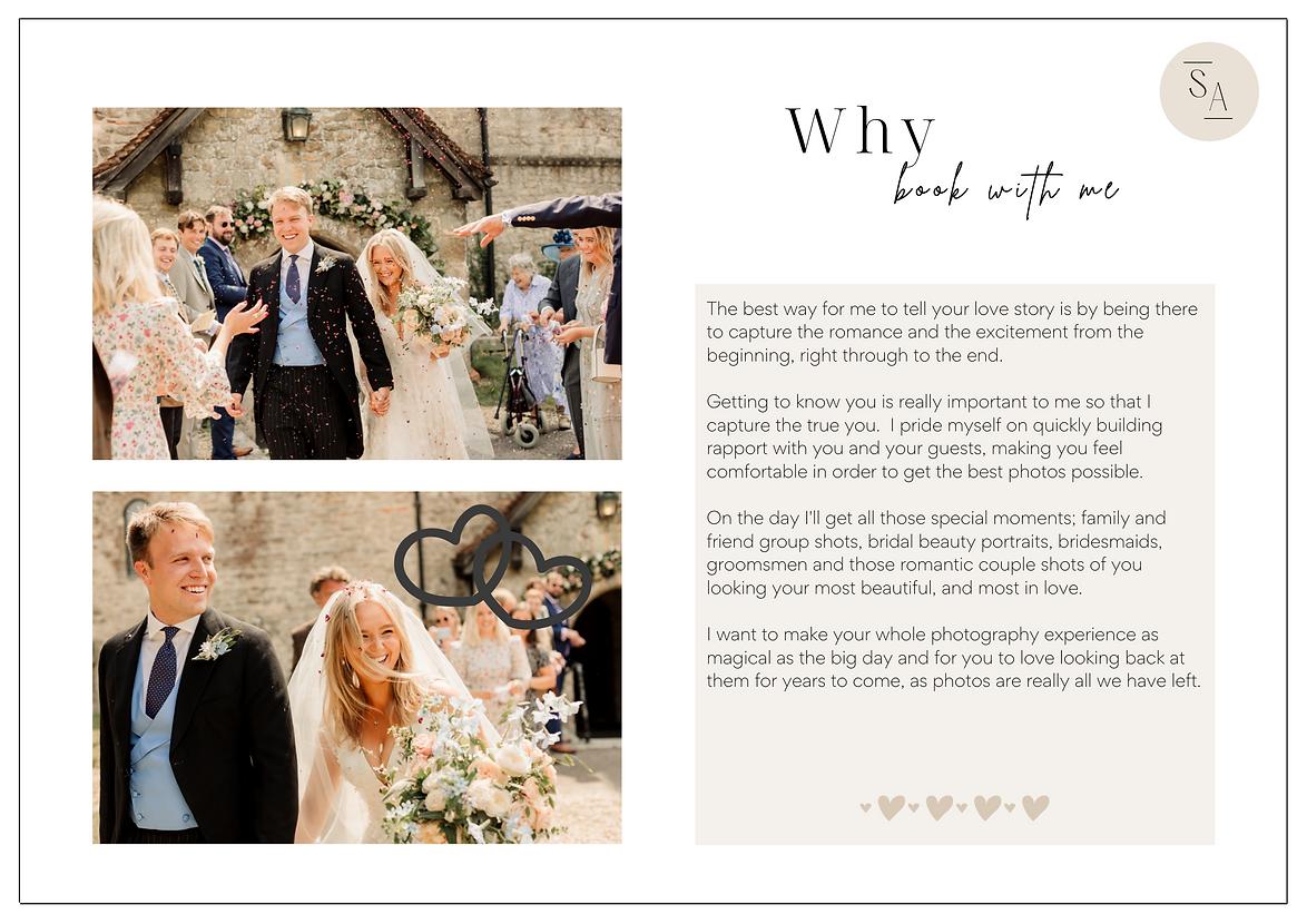 3.1.Stephanie Atkins Photography wedding