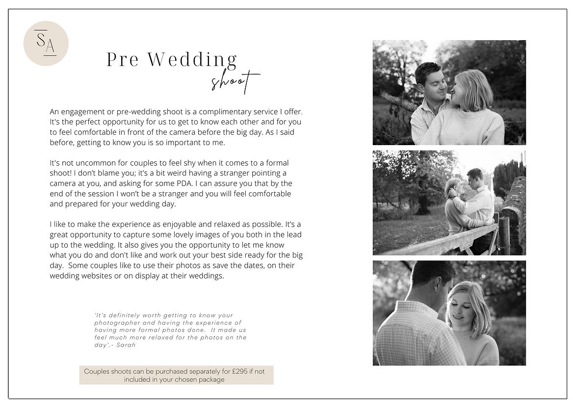 5.1.Stephanie Atkins Photography wedding