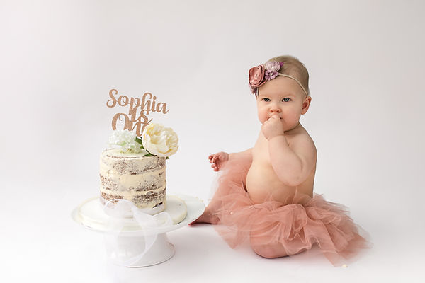 Sopha1stbday (68 of 155).jpg