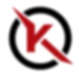 k-keystone_blknred2.jpg.png