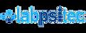 labpsitec logo.png