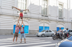BANQUINE_Cirque_Eloize_TCUPP_©_Micael_Be