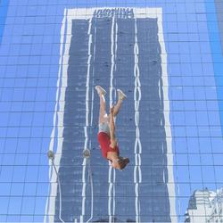 BANQUINE_Cirque_Eloize_TCUPP_©_Micae