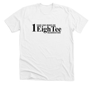 1EghTee Shirt White.jpg
