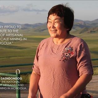 Bayarmaa, Mongolia_©ARM_2.jpg