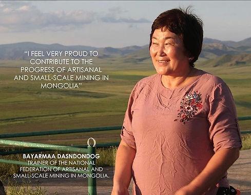 Bayarmaa, Mongolia_©ARM_edited.jpg