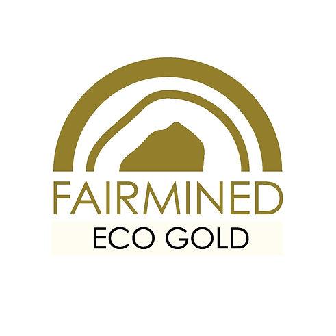 FM_LABELED ECO GOLD_LOGO_gold_1_-42_edit
