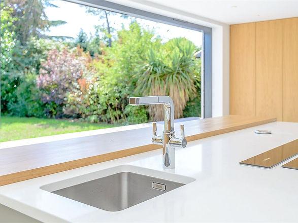 karina kitchen taps.jpg