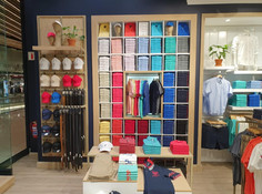 finished store picture 6.jpg