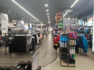 Sportsmans Warehouse Sandton 2.jpg