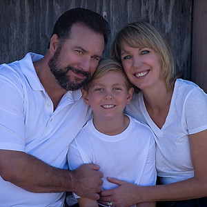 RAPPA FAMILY