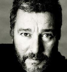 Grandes Maestros del Diseño:    Philippe Starck: Genio renacentista del siglo XXI...