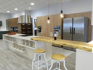 PLAN RENHATA: Oportunidad única para reformar tu cocina o baño en 2017...