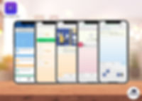 ตัวอย่างแอพพลิเคชั่น รวมหลายรูป.jpg